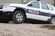 POLICIJA FEDERACIJA