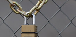 Hakerzy zamknęli klientów w hotelowych pokojach i zażądali okupu