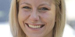 Córka rannego górnika: Tata poprowadzi mnie do ołtarza