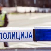 UKRADENIM KOLIMA UBIO DEČAKA Udario u bicikliste, tinejdžer (16) na mestu ostao mrtav