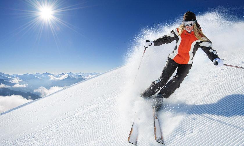Czy w Karkonoszach będziemy gościć gwiazdy światowego narciarstwa i nie tylko