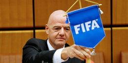 Raport FIFA. Futbol stracił na pandemii 14 miliardów dolarów