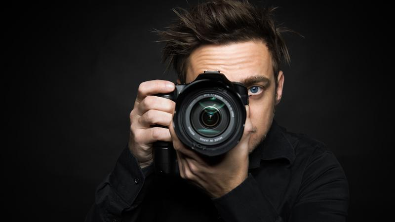 """""""Canon - zwrot gotówki"""" - letnia akcja promocyjna na 30 aparatów, kamer i akcesoriów"""