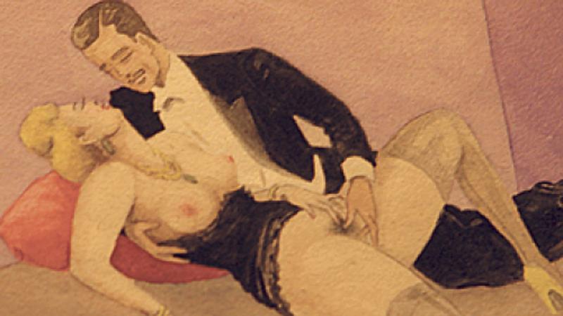 Cmkk. online trskeress  prkapcsolat  szerelem  szex  fltkenysg  bizalom  internetes trskeress  htlensg  jrakezds  erotika.