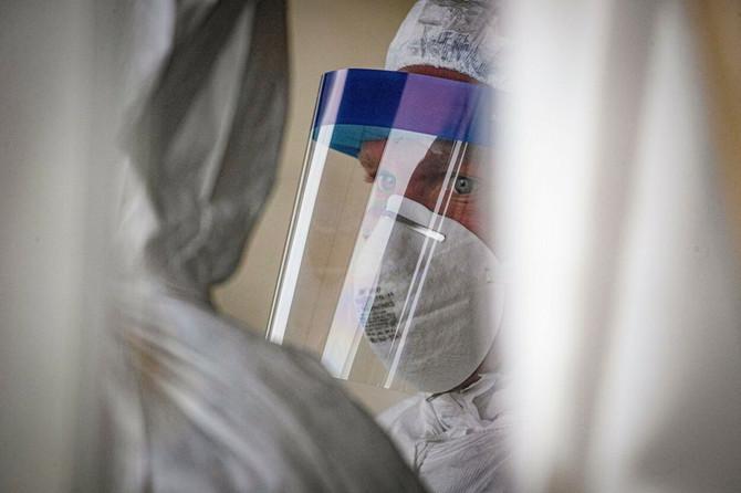 Slučajevi koji zbunjuju lekare