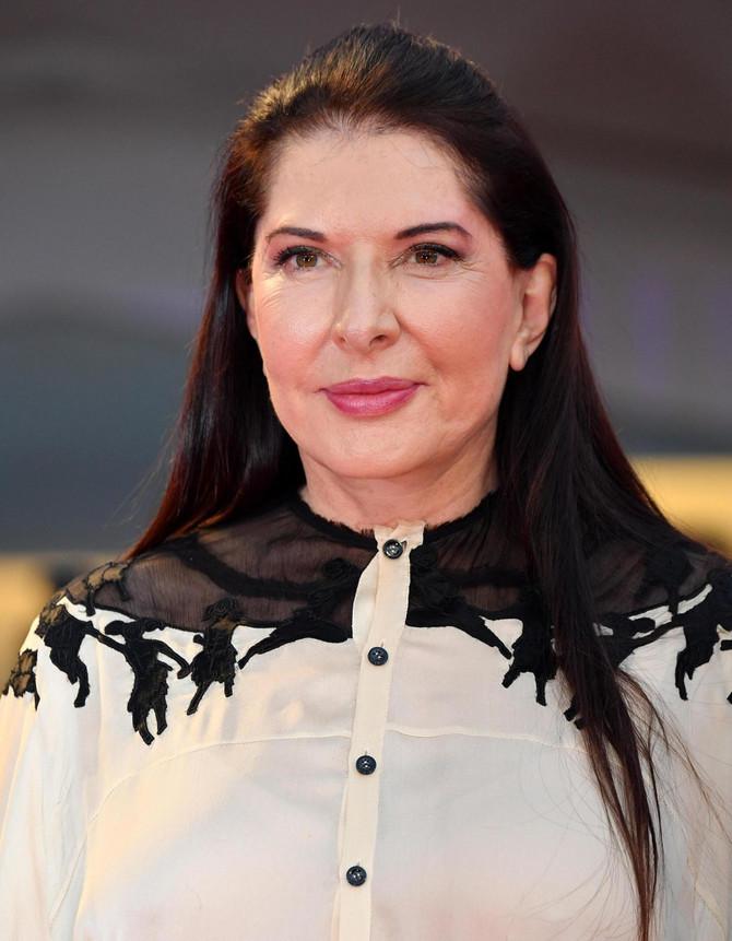 Marina Abarmović