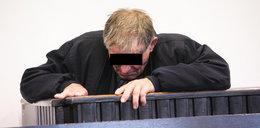 Zgwałcił i zamordował kobietę w ciąży. Uniknie kary?