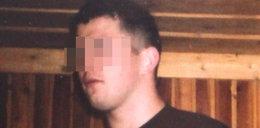 Gangster z Sanoka: Zabił kolegę za...