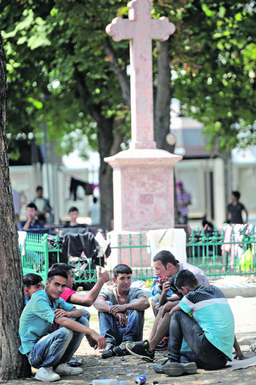 653918_migranti01rasfoto-dusan-milenkovic