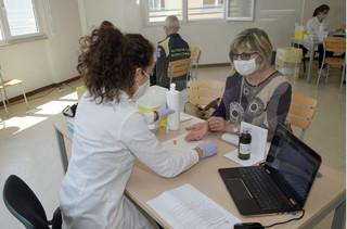 W Wenecji Euganejskiej ponownie zaostrzono przepisy w walce z epidemią