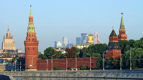 Zgoda Rady Federacji na wysłanie rosyjskich sił zbrojnych do Syrii