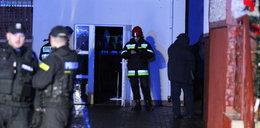 Nastolatki spłonęły w escape roomie. Prokuratura szuka świadków