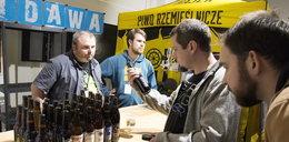 Silesia Beer Fest. Święto piwa w Katowicach
