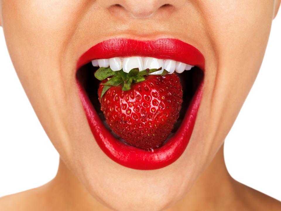 Owoce, które trzeba jeść latem