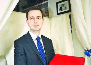 Kosiniak-Kamysz: Rozpoczynamy dyskusję nad nowym modelem waloryzacji emerytur. Jestem zwolennikiem podwyżki kwotowej