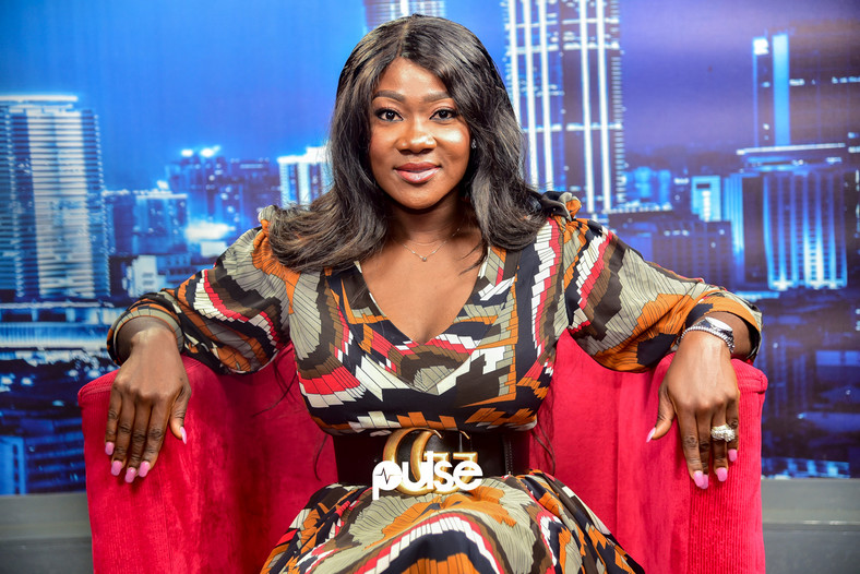 For Mercy Johnson, it promises to be an interesting and fun-filled show which will leave fans thrilled [PULSE]