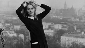 Przerwany sen. Tragiczna historia aktorki Françoise Dorléac