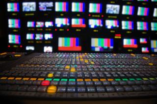 Nowelizacja ustaw o radiofonii i telewizji oraz o opłatach abonamentowych