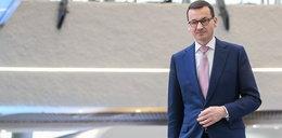 Morawiecki zapowiada zmiany w akcyzie na samochody