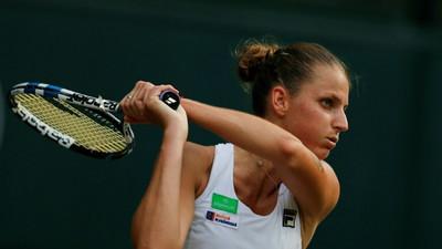 Nadal, Pliskova top seeds for competition