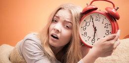 Ile snu potrzebuje człowiek? Naukowcy już wiedzą