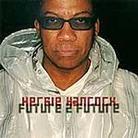 "Herbie Hancock - ""Future2Future (Reedycja)"""