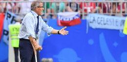 71-latek na kulach doprowadzi Urugwaj do wielkiego sukcesu?!
