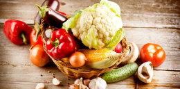 Tych warzyw nie jedz na surowo. Ugotowane są zdrowsze