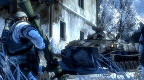 Battlefield: Bad Company 2 - trailer 3