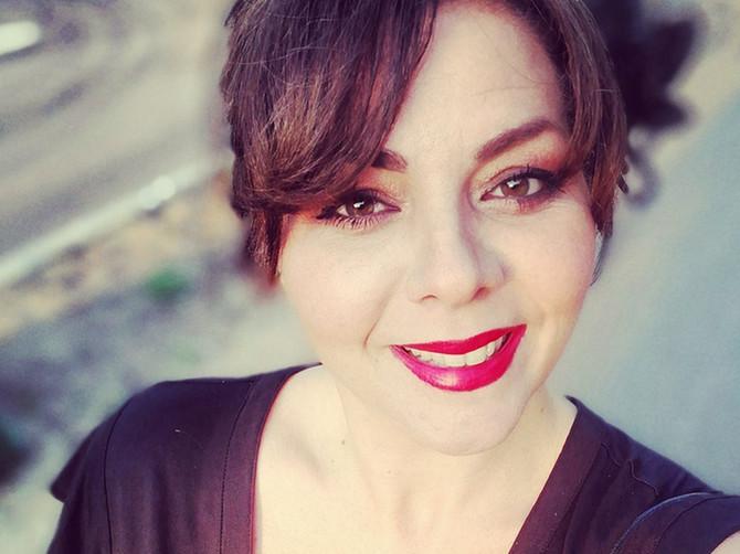 Kristina Kovač je našla posao u Švedskoj, a sada planira i OVO