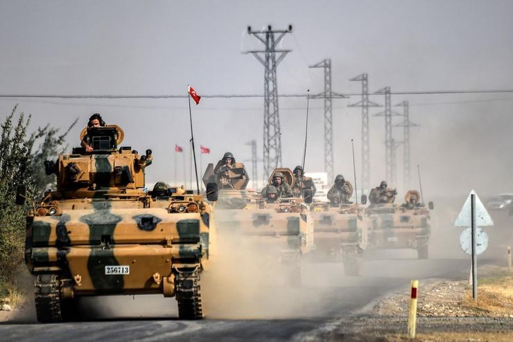 vojska turci foto profimedia (2)