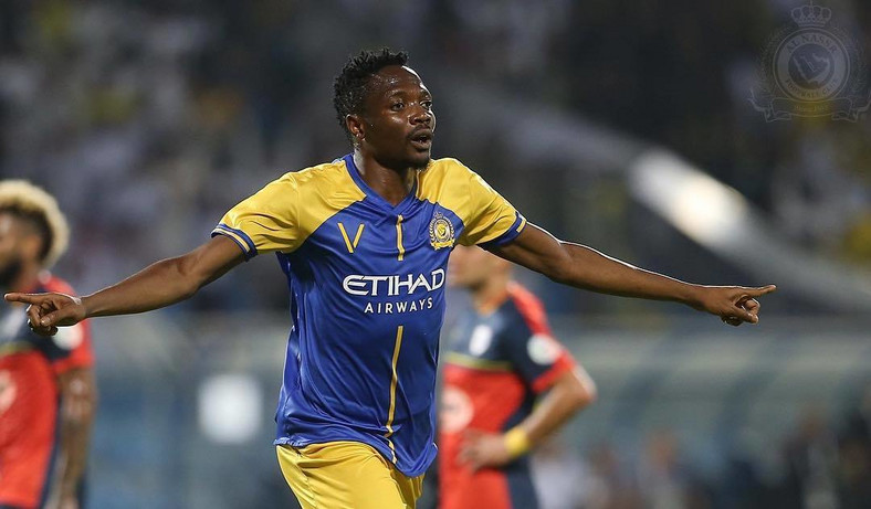 Pulse List 2018: Top 7 Nigerian sportsperson - Pulse Nigeria