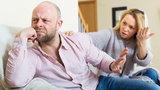 Robisz to z mężem? Może szybciej umrzeć!