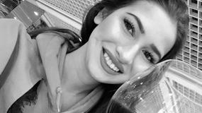 Nie żyje Olivia Nova, 20-letnia gwiazda porno