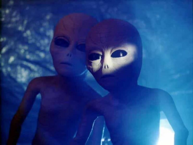 27460_aliens