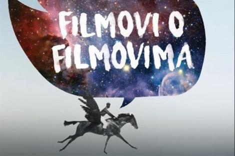 Festival meta filma ove godine u fokusu ima rad Dušana Makavejeva