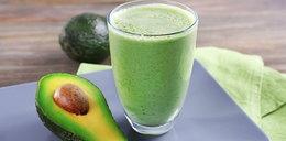 Dietetyczne Smoothie - fit przepisy na koktajle owocowe i warzywne