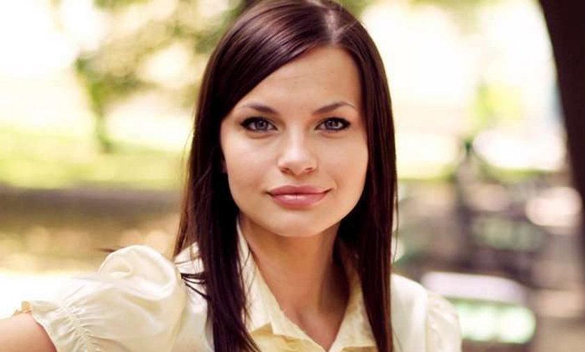 Sylwia ługowska kontra kasia Tusk