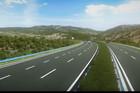 Maksimalna brzina na autoputu ubuduće 130 km/h