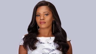 Don't follow her when it's too late – Betty Bayo to men who have wronged their wives