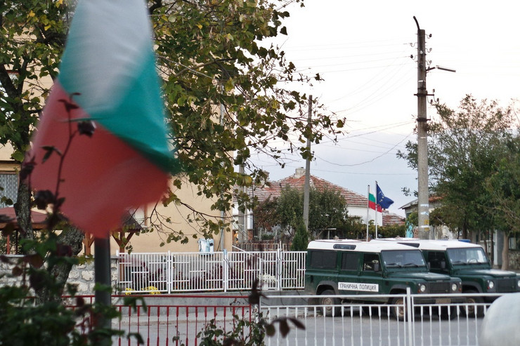 bugarska profimedia