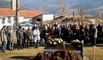 Živela sama i čuvala tradiciju: U Višegradu sahranjena poslednja Jevrejka