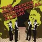 "The Residents - ""Commercial Album"""