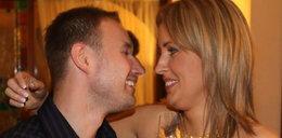 Edyta Frankowska: Ja za męża decyzji nie podejmę