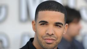 Drake rekordzistą Spoitify