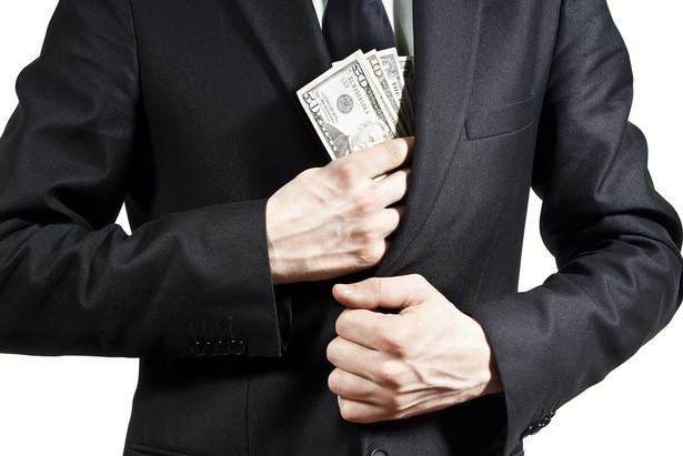 Lokując nasze oszczędności w instytucjach spoza BFG nie mamy żadnej gwarancji, że pieniądze te odzyskamy.