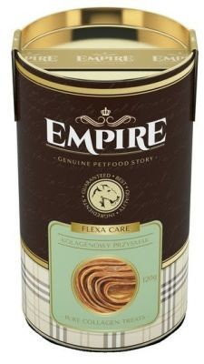 Empire Empire FlexaCare