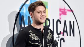 American Music Awards 2017: zwycięzcy i zdjęcia z gali