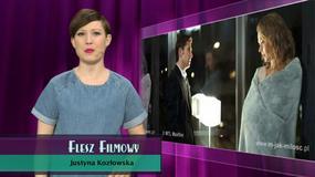 """Wypadek w """"M jak miłość""""; Helen Mirren zaskoczyła fanów - Flesz Filmowy"""