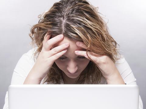 jak wysyłać wiadomości na randki internetowe perth serwisy randkowe australia